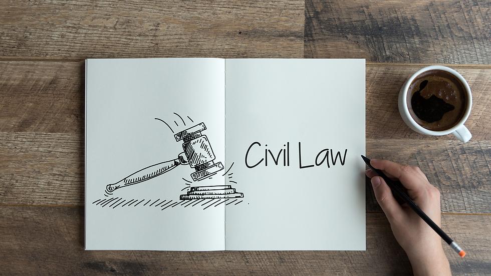 Civil Lawyer Elkton.png