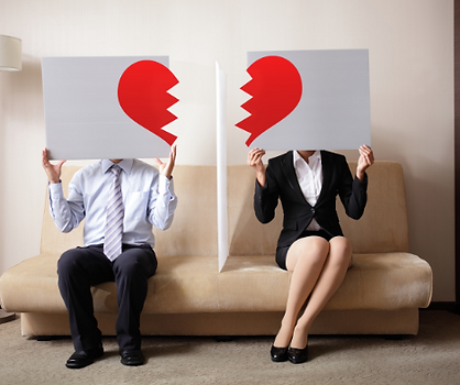 Divorce_Lawyer_Cecil_County
