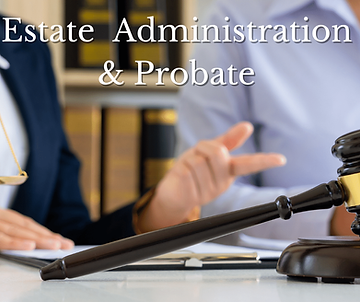 Estate Administration & Probate.png