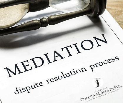 Mediation_Dispute_Resolution.jpg