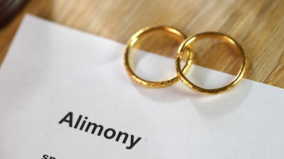 Alimony.png
