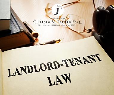 landlord_Tenant_Lawyer_Elkton_Maryaland.