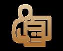 CSE_NewWebIcons-02.png