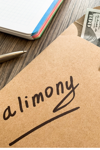 Alimony_CecilCountyAttorney.png