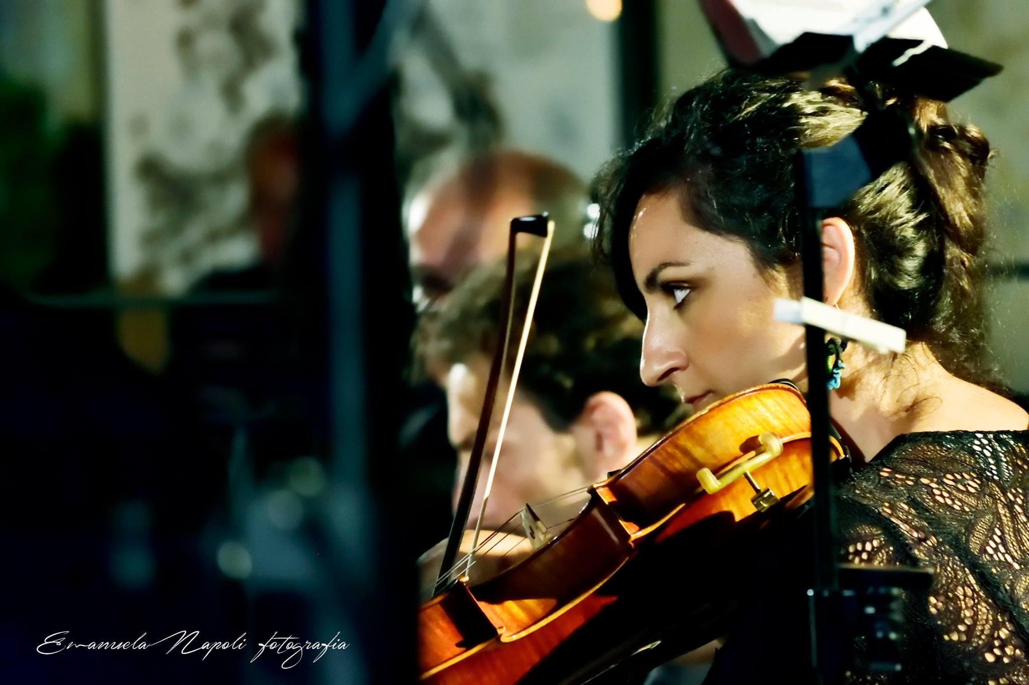 Kammermusik Konzert