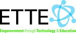 ETTE-logo-2020.png