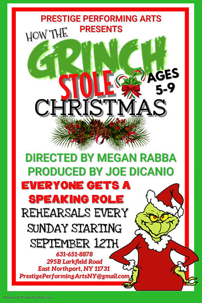 Copy of Grinch - Made with PosterMyWall.jpg