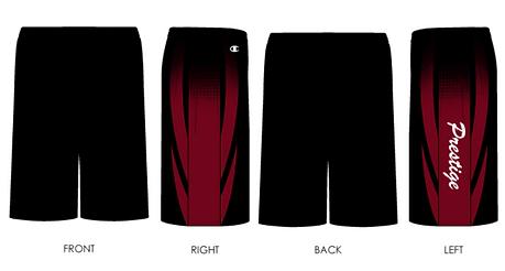 GTMSportswear-4.png
