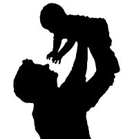 father-holding-baby-in-air-silhouette.jp