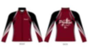GTMSportswear.png