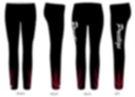 GTMSportswear-1.png