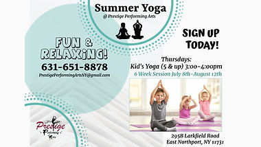 Copy of kids yoga lesson  template - Made with PosterMyWall.jpg