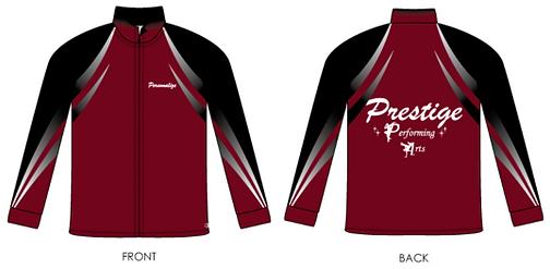 GTMSportswear-5.png