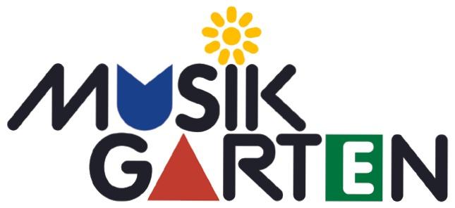 Musikgarten für Babys