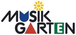 Musikgarten für Kleinkinder