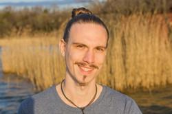Nic Köberl