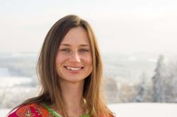 Verena Bußjäger