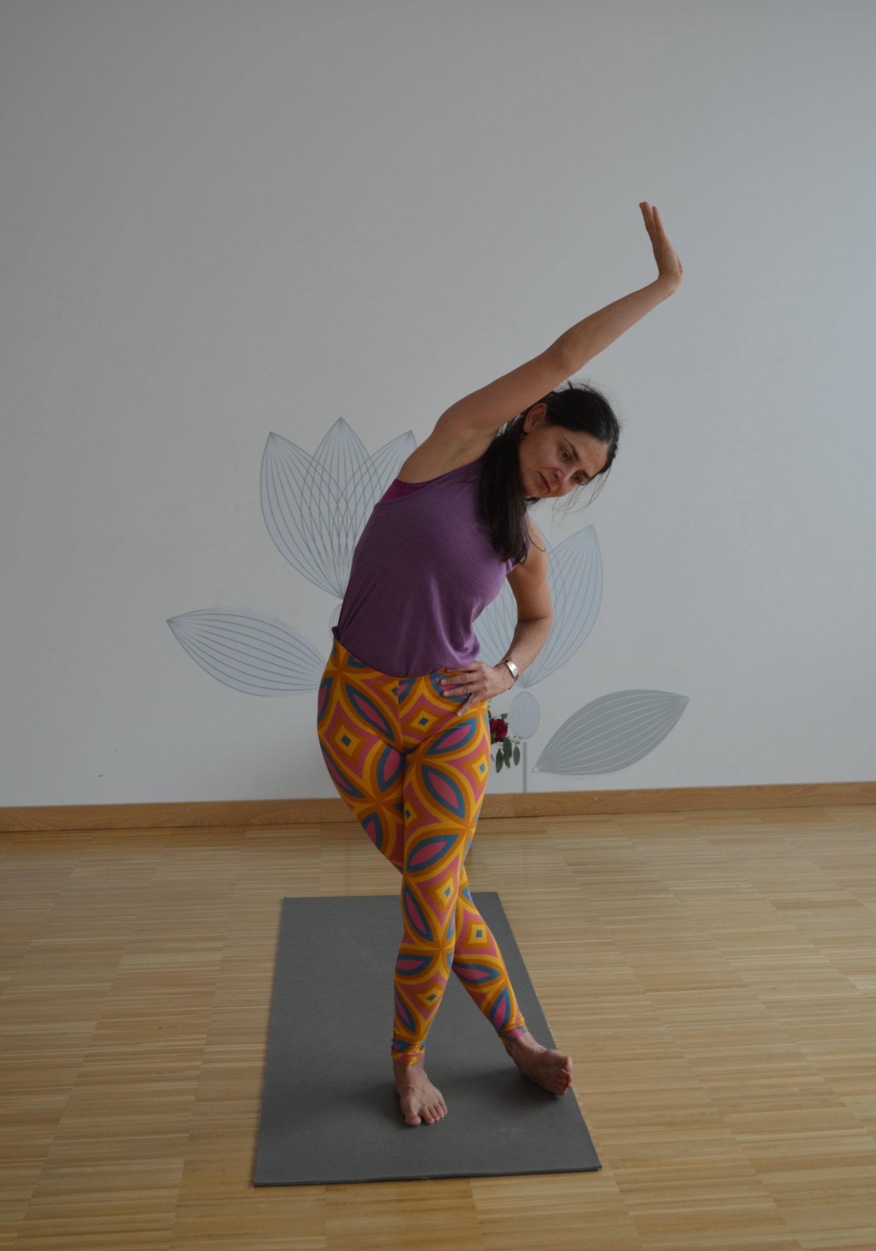 Marion Loferer-Anderl