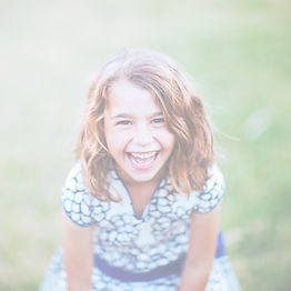 Happy Little Girl_edited.jpg