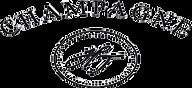 Logo_REAL.png