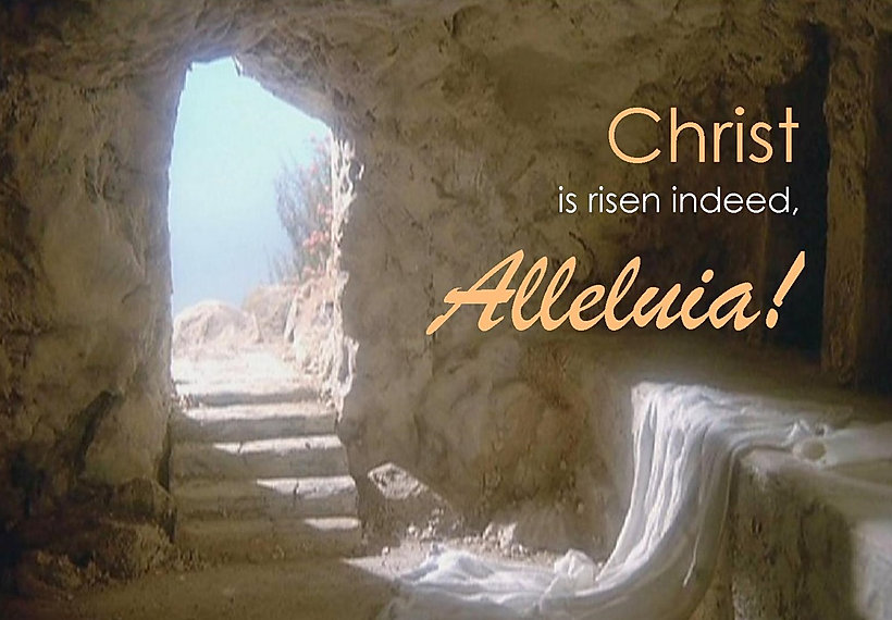 Christ is risen graphic.jpg