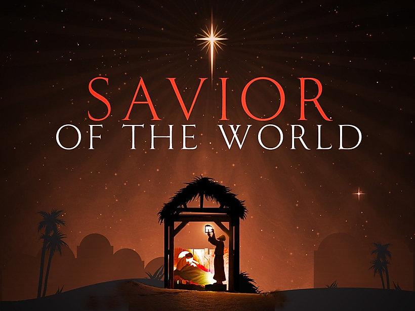 Savior-of-the-World.jpg