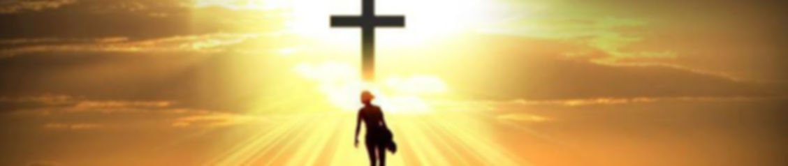 cropped-jesuslight1.jpg