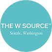 TWS Logo_Seattle (002).png