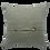 Thumbnail: Ludovicus