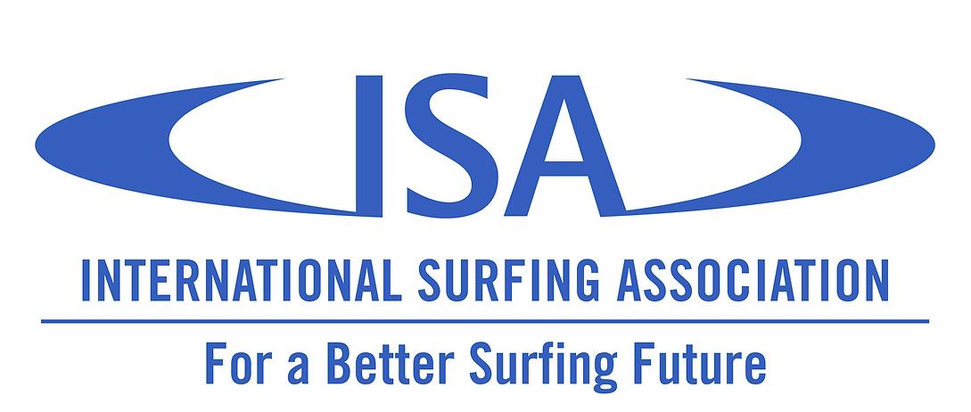ISA-Logo-e1556730676228.png