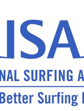 International Surf Association (ISA) lança programa especializado de arbitragem para mulheres