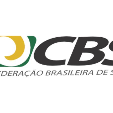 CBSurf convoca eleições para o dia 18 de dezembro