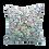 Thumbnail: Ivona