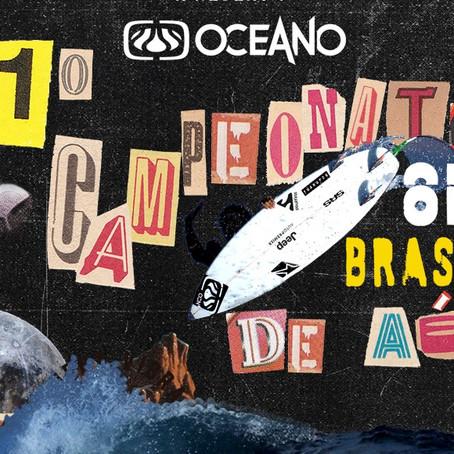 Veja quem são os campeões do Campeonato Brasileiro de Aéreos