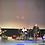 Thumbnail: Orchestre oriental à Cannes | Mosaïque