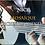 Thumbnail: Orchestre oriental à Nice   Mosaïque