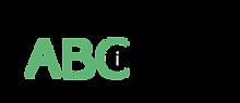 logo-abcimage.fr.png