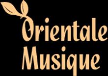 orientale musique.png