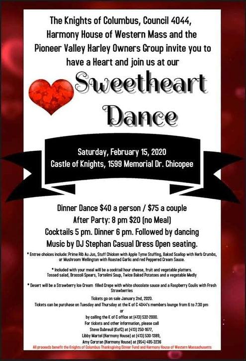 Sweetheart Dance.jpg