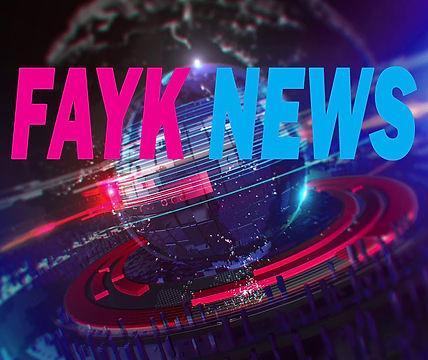fayknews_edit2.jpg