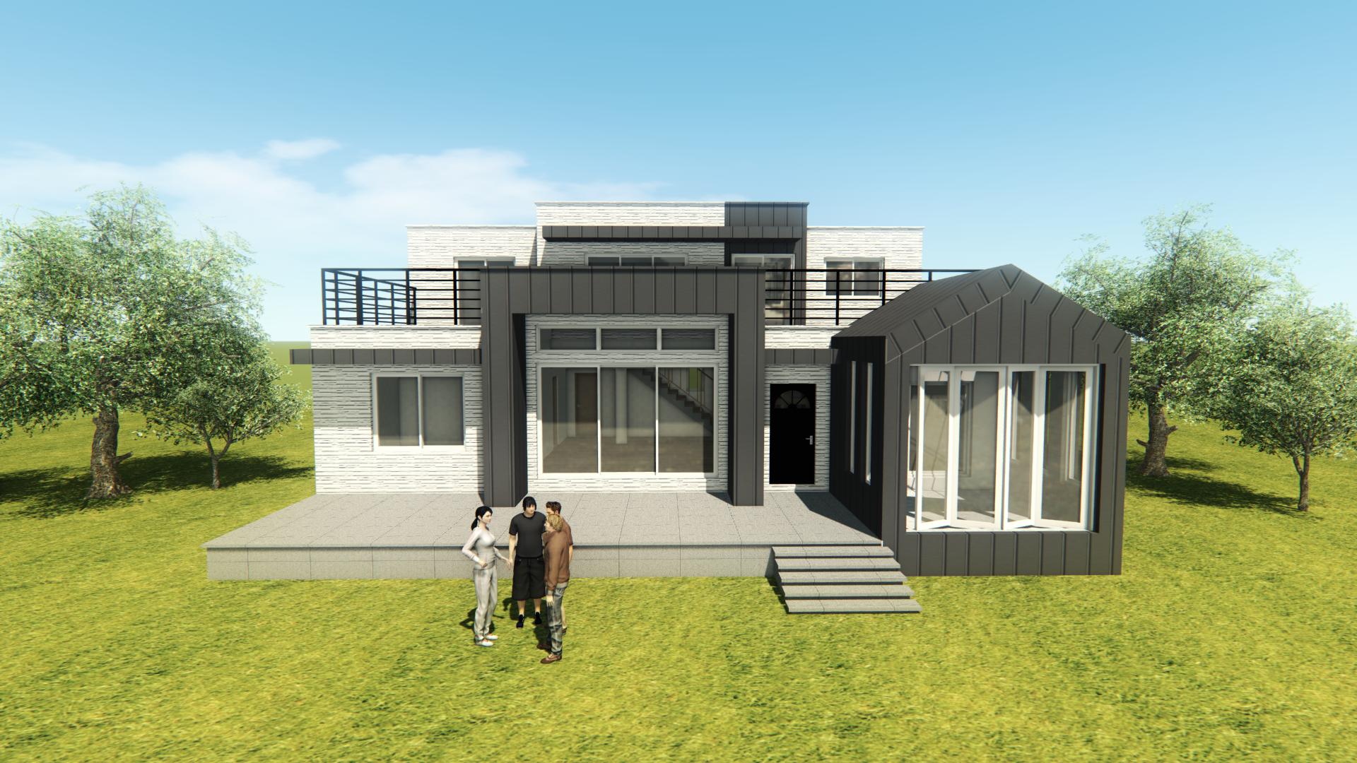 주택02 (1)