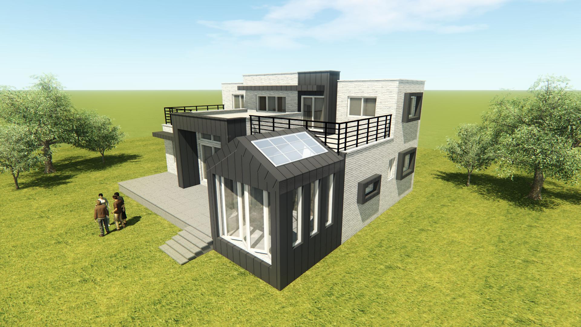 주택02 (2)