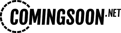 comingsoonlogo.png