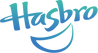 Hasbro_Logo.svg.png