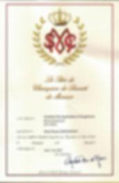 Ch Monaco Giulietta08062017 - Copia.jpg