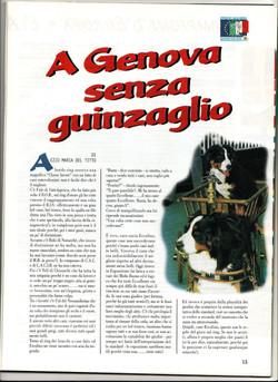 Genova 98