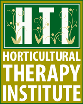 NEWS: Fundamentals of Horticultural Therapy