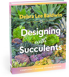 NEWS: Garden Books to Give this Season