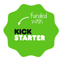 Funded With Kickstarter_edited_edited.pn