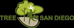 NEWS: Tree Stewards Needed
